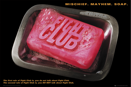 fp1773-fight-club-soap.jpg