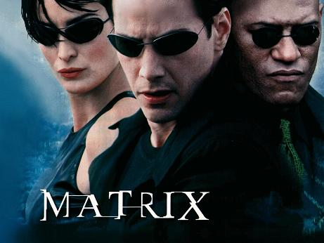 matrix_12.jpg